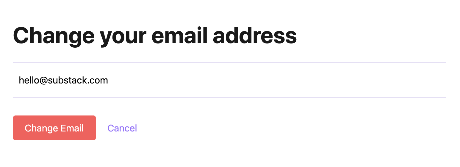change_email.png